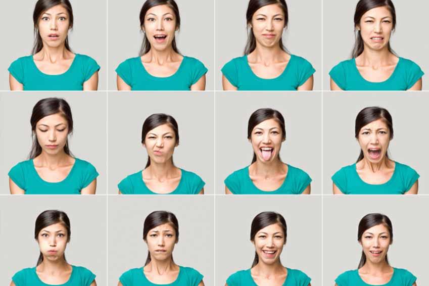 apple-reconocimiento-facial-02
