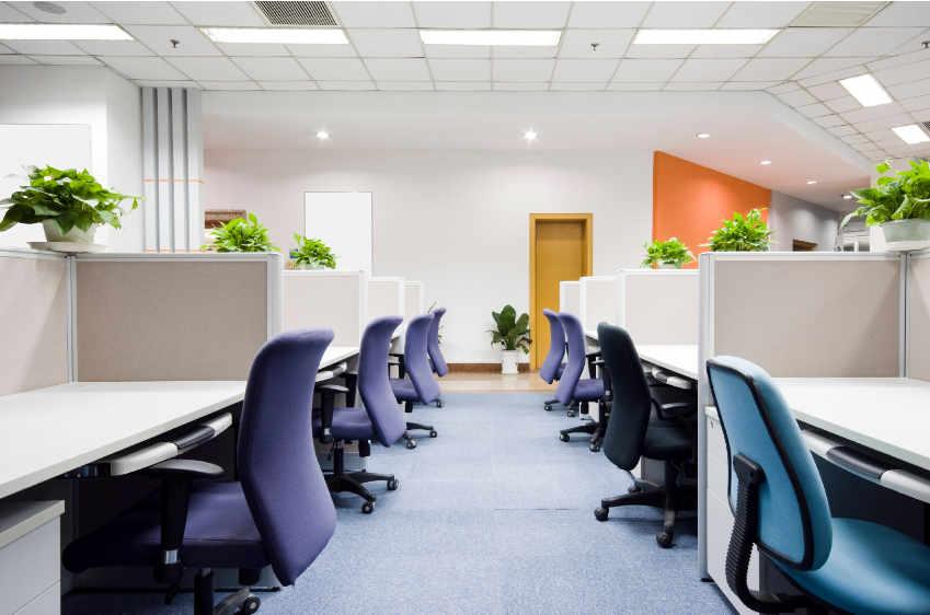 Evitar el absentismo laboral