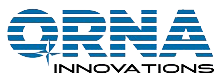 ORNA INNOVATIONS Logo