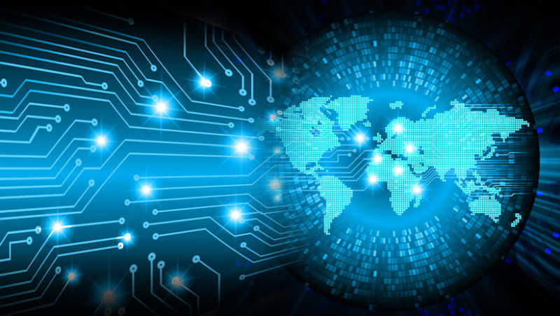 IIoT-Cybersecurity_546180718-2-e1507688873954